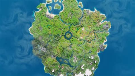 fortnite  downloading heres   map