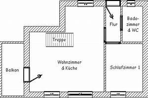 Grundrisse Ferienwohnungen Im Haus Kleine Krabbe In