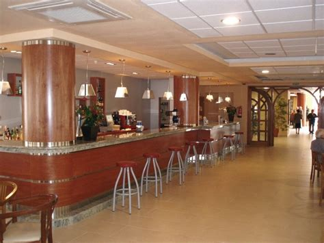 Best Mediterraneo Hotel Hotel Best Mediterr 225 Neo Salou Tarragona Atrapalo Co