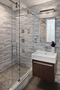 modern bathroom shower ideas awesome kohler frameless sliding shower doors decorating ideas images in bathroom contemporary