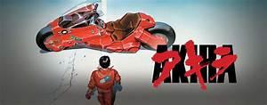 Stream & Watch Akira Episodes Online - Sub & Dub