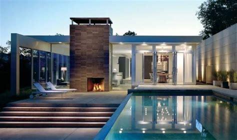 outdoor inspiration stunning design ideas  fireplaces
