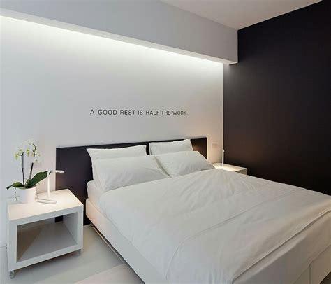 pitturazione da letto pin di carlo romanazzi su pitturazione cartongesso