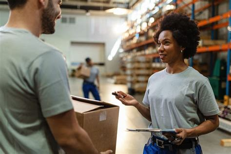 Almost every state requires employers to carry this policy. Workers' Compensation Insurance   Citadel Insurance Associates