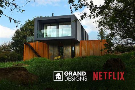 netflix shows  home design freshome
