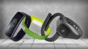 Günstige Schlafsofas Unter 100 Euro : fitness armband g nstig unter 100 euro computer bild ~ Bigdaddyawards.com Haus und Dekorationen