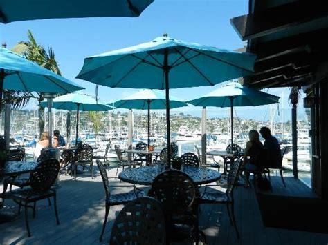 blue wave bar grill san diego restaurant reviews phone number photos tripadvisor