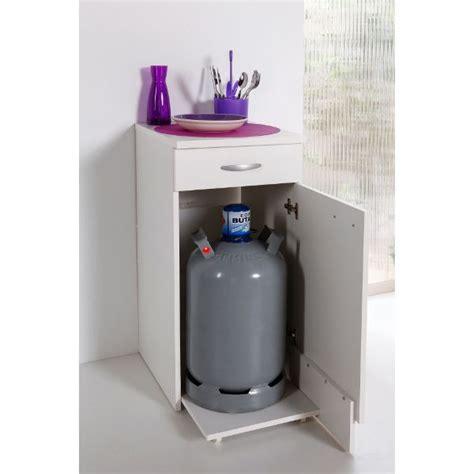 tiroir de cuisine ikea les meubles olivier rangement bouteille de gaz achat