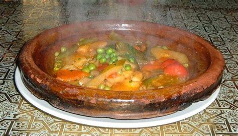 file moroccan tajin jpg wikimedia commons