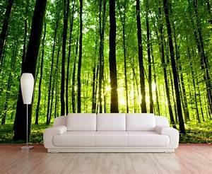Wandbilder Für Wohnzimmer : 41 coole wandbilder ~ Sanjose-hotels-ca.com Haus und Dekorationen