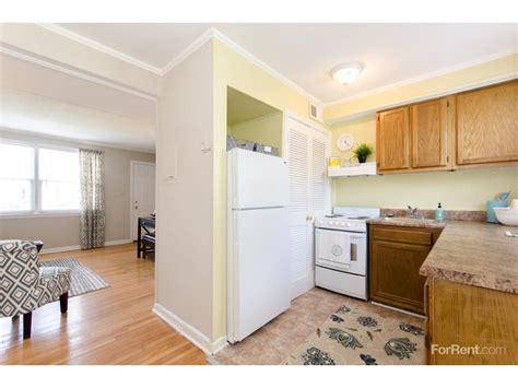 cottage grove apartments cottage grove apartments newport news va walk score