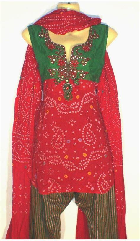 chunri style classy dress designs billoz collection