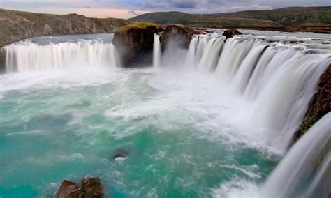 northern lights deals groupon iceland vacation with airfare in reykjavik groupon getaways