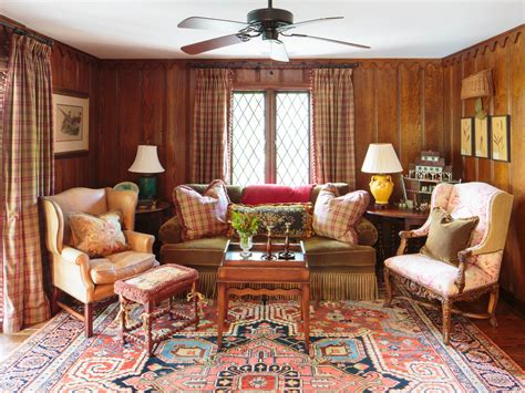 Middle Eastern Home Design Ideas Pictures Remodel And