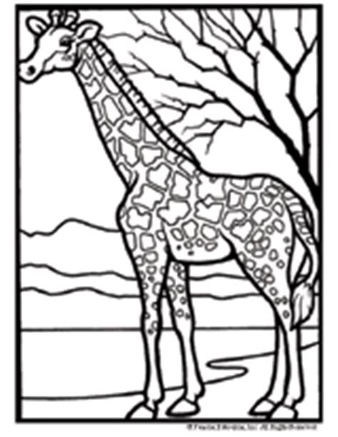 4th grade math coloring pages printable