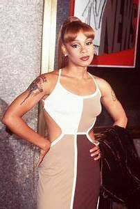1000+ images about Lisa Lopes on Pinterest | Eyes, Lil kim ...