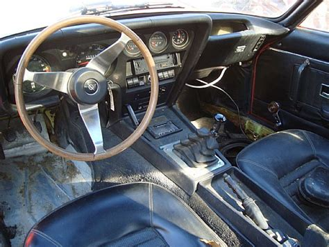 opel kadett 1970 interior 1970 opel gt coupe for sale iowa