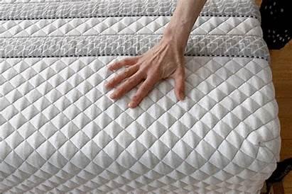 Foam Absolute Latex Mattresses Untitled Polyurethane Memory