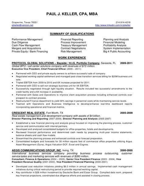 sle cover letter for senior auditor auditor resume