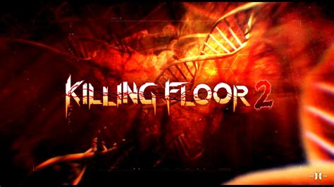 killing floor 2 wallpaper killing floor 2 wallpapers images photos pictures backgrounds