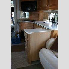 17 Best Ideas About Rv Cabinets On Pinterest  Rv