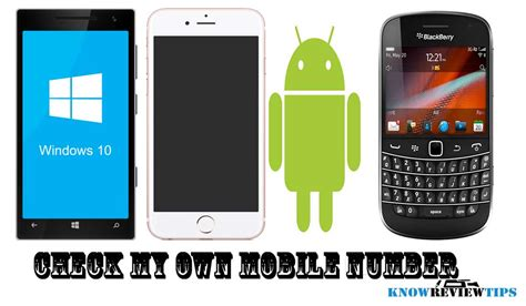 check own phone number nokia check own phone number nokia how to a number in usa