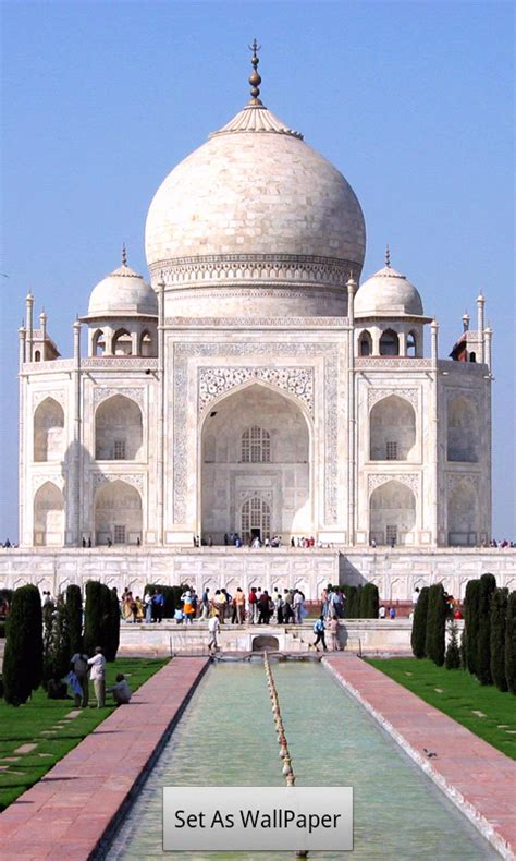 historical monuments hd wallpapers apk