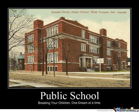 Public School Meme - public school meme 28 images welcome to memespp com 19 best images about private school