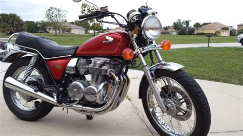 Page 1 New & Used Cb650 Motorcycles For Sale , New & Used