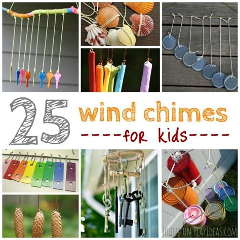 1000 ideas about wind chimes craft on 974 | 534d960e5a6a91b99408990784fbb86e