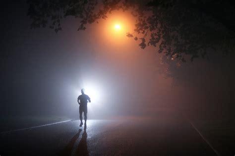 le frontale pour courir la nuit poussettes running la solution id 233 ale pour courir avec ses enfants