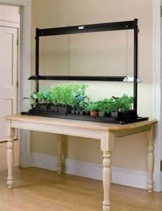 indoor grow lights spectrum plant light fixtures