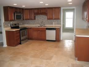 renovating kitchen ideas kitchen remodeling pictures afreakatheart