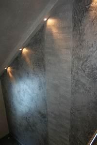 Marmor Putz Im Bad : arbeiten mit mineralischen putzen von stucco pompeji ~ Sanjose-hotels-ca.com Haus und Dekorationen