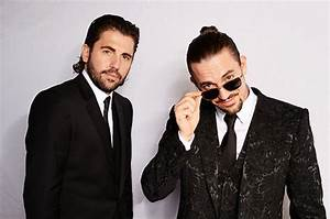 Dimitri Vegas & Like Mike Remix Pirates of the Caribbean ...