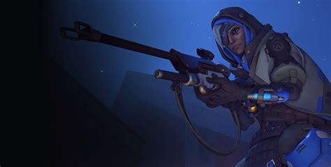 overwatch players  ps continue  report lost