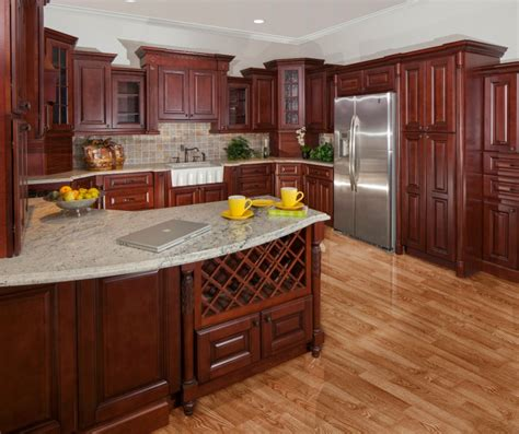 ready to assemble kitchen cabinets reviews kitchen cabinets rta review home co 9197