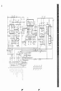Nobel Tv Circuit Diagram Manual