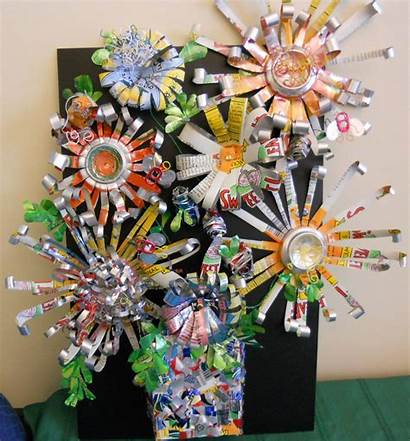 Recycled Projects Materials Recycling Google Middle Junk