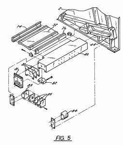 Patent Us6375105