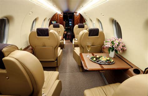 private charters fleet flyjetstream private charter flights