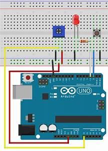 Arduino Workshop For Beginners
