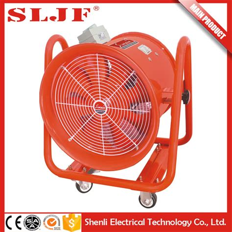 chimney exhaust fans cost china alibaba industrial suction fireplace large air