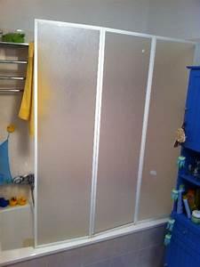 Duschabtrennung Selber Bauen : duschabtrennung glas selber bauen alea duscht r duschabtrennung nische drehfaltt r glas b bis ~ Sanjose-hotels-ca.com Haus und Dekorationen