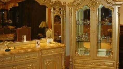 Elkot Egyptian Furniture Store In Alexandria (www.elkot