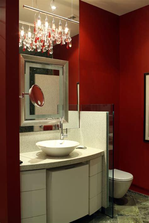 latest trends  bathroom design styles