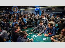 How to Play 7 Card Stud Learn the Rules at 888poker