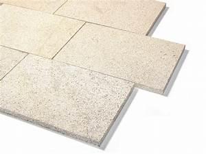 Pflastersplitt Berechnen : granit terrassenplatte 40x60x3 cm gelb grau ~ Themetempest.com Abrechnung