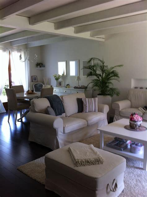 chambre romantique avec nouvelle maison salon et salle à manger photo 2 5