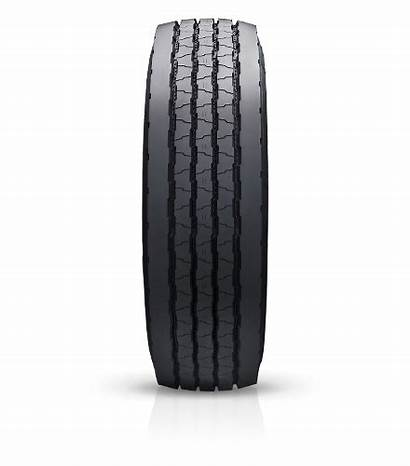 Th10 Hankook Bus Tires Truck